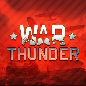 war thunder wont launch