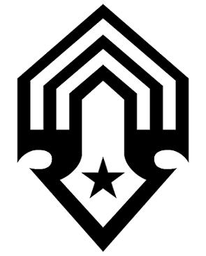https://static.tvtropes.org/pmwiki/pub/images/a956778998095a23e3d8692a2b1fde55.png