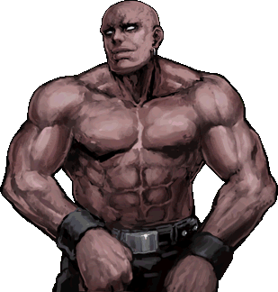 http://static.tvtropes.org/pmwiki/pub/images/aAbobo_8272.PNG