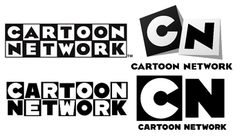 Cartoon Network Creator Tv Tropes