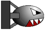 https://static.tvtropes.org/pmwiki/pub/images/a_bomb_8.png