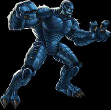 Marvel Avengers Alliance Heroes Infiltrators And Generalists