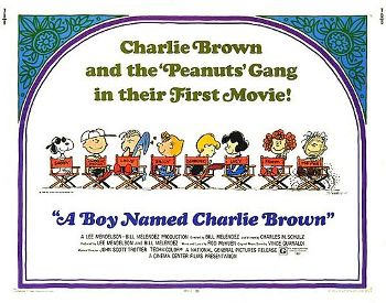 http://static.tvtropes.org/pmwiki/pub/images/a_boy_named_charlie_brown_40.jpg