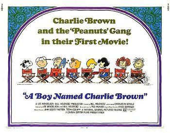 https://static.tvtropes.org/pmwiki/pub/images/a_boy_named_charlie_brown_40.jpg