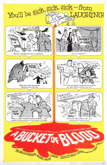 https://static.tvtropes.org/pmwiki/pub/images/a_bucket_of_blood_1959.png