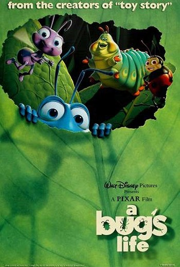 http://static.tvtropes.org/pmwiki/pub/images/a_bugs_life_poster.jpg