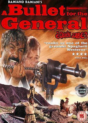 https://static.tvtropes.org/pmwiki/pub/images/a_bullet_for_the_general.jpg