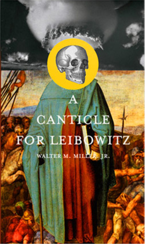 http://static.tvtropes.org/pmwiki/pub/images/a_canticle_for_liebowitz_2461.jpg