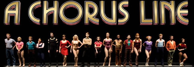 http://static.tvtropes.org/pmwiki/pub/images/a_chorus_line_poster.jpg