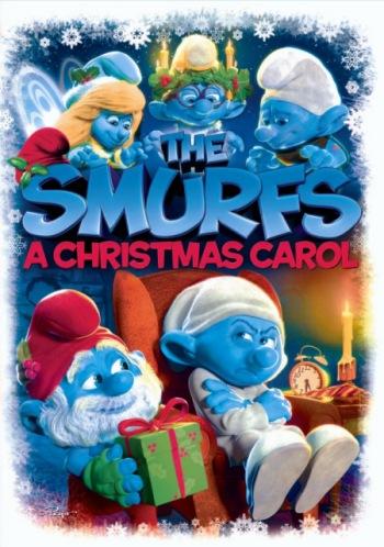 http://static.tvtropes.org/pmwiki/pub/images/a_christmas_carol_7080.jpg