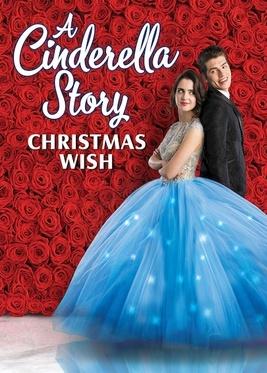 https://static.tvtropes.org/pmwiki/pub/images/a_cinderella_story__christmas_wish.jpg