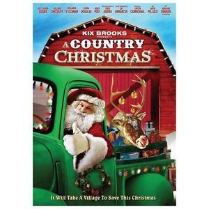 https://static.tvtropes.org/pmwiki/pub/images/a_country_christmas.jpg