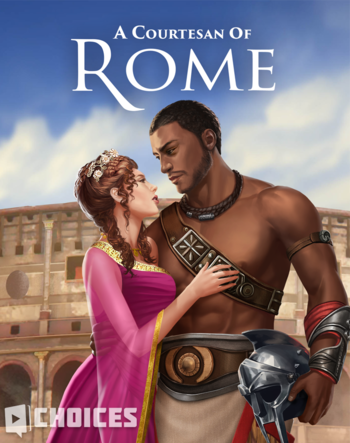 https://static.tvtropes.org/pmwiki/pub/images/a_courtesan_of_rome_cover.png
