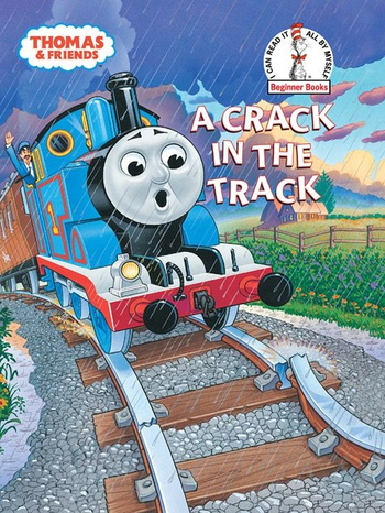https://static.tvtropes.org/pmwiki/pub/images/a_crack_in_the_track.png