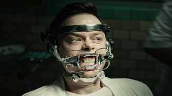 https://static.tvtropes.org/pmwiki/pub/images/a_cure_for_wellness_nightmare_fuel.png