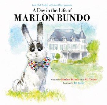 https://static.tvtropes.org/pmwiki/pub/images/a_day_in_the_life_of_marlon_bundo.jpg