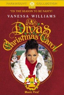 https://static.tvtropes.org/pmwiki/pub/images/a_divas_christmas_carol.jpg