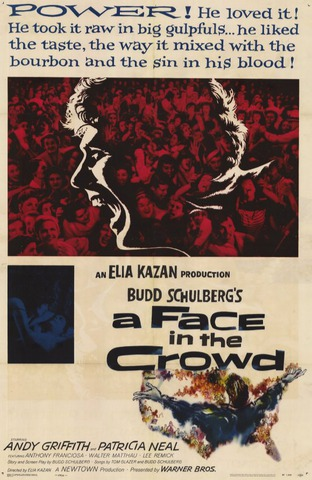 http://static.tvtropes.org/pmwiki/pub/images/a_face_in_the_crowd_4385.jpg