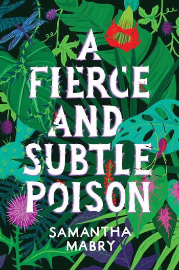 https://static.tvtropes.org/pmwiki/pub/images/a_fierce_and_subtle_poison_book_cover.jpg