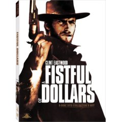 http://static.tvtropes.org/pmwiki/pub/images/a_fistful_of_dollars.jpg