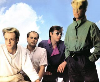 http://static.tvtropes.org/pmwiki/pub/images/a_flock_of_seagulls_7.jpg