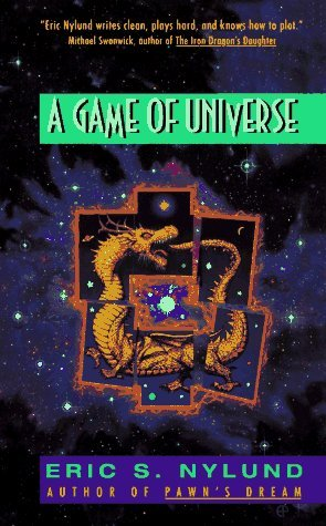 https://static.tvtropes.org/pmwiki/pub/images/a_game_of_universe.jpg