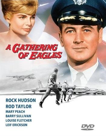 https://static.tvtropes.org/pmwiki/pub/images/a_gathering_of_eagles.jpg