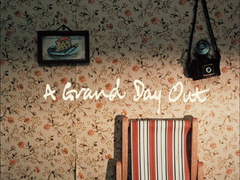 https://static.tvtropes.org/pmwiki/pub/images/a_grand_day_out.jpg