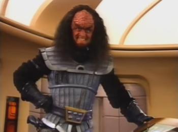 https://static.tvtropes.org/pmwiki/pub/images/a_klingon_challenge.png