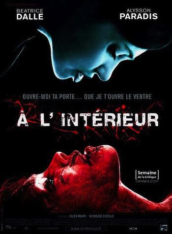 https://static.tvtropes.org/pmwiki/pub/images/a_l_interieur_movie_poster_7217.jpg