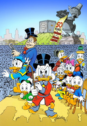 https://static.tvtropes.org/pmwiki/pub/images/a_little_something_special_cover.png