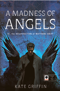 https://static.tvtropes.org/pmwiki/pub/images/a_madness_of_angels_1_4038.jpg