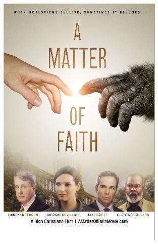 https://static.tvtropes.org/pmwiki/pub/images/a_matter_of_faith.jpg