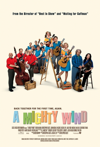 http://static.tvtropes.org/pmwiki/pub/images/a_mighty_wind.jpg