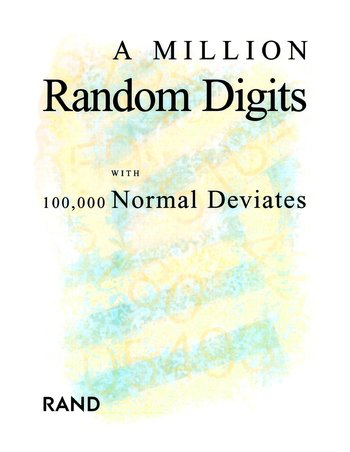 https://static.tvtropes.org/pmwiki/pub/images/a_million_random_digits_with_100000_normal_deviates.jpg