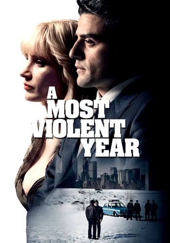 http://static.tvtropes.org/pmwiki/pub/images/a_most_violent_year_8.jpg
