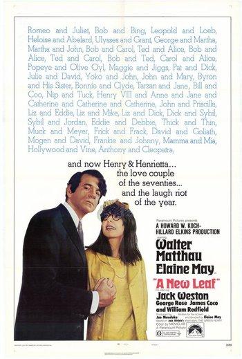 https://static.tvtropes.org/pmwiki/pub/images/a_new_leaf_movie_poster_1971_10202597011.jpg