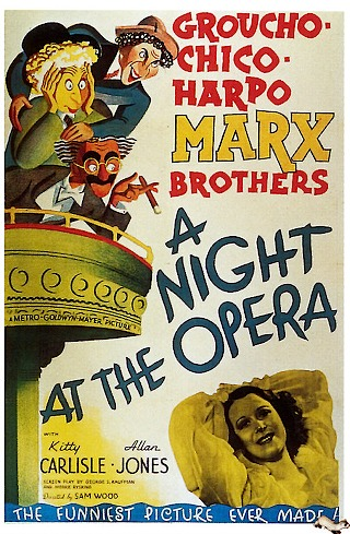 https://static.tvtropes.org/pmwiki/pub/images/a_night_at_the_opera_1935_textmedium_8729.jpeg