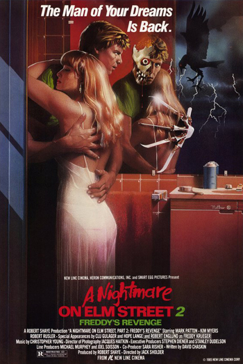 https://static.tvtropes.org/pmwiki/pub/images/a_nightmare_on_elm_street_part_2_freddy_revenge.jpg
