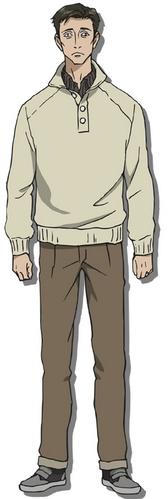 https://static.tvtropes.org/pmwiki/pub/images/a_parasyte_anime.jpg