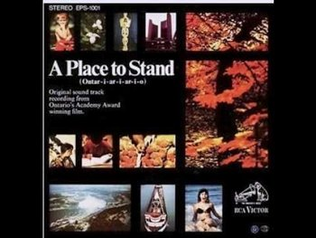 https://static.tvtropes.org/pmwiki/pub/images/a_place_to_stand.jpg