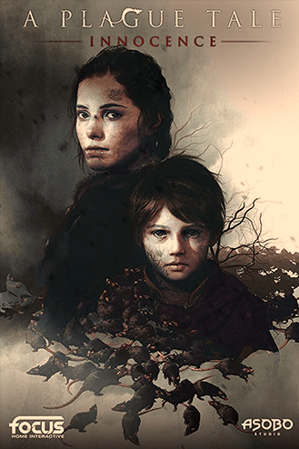 https://static.tvtropes.org/pmwiki/pub/images/a_plague_tale_cover_art.png