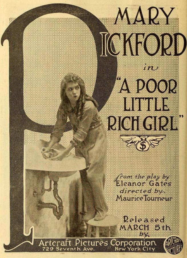 https://static.tvtropes.org/pmwiki/pub/images/a_poor_little_rich_girl.jpg