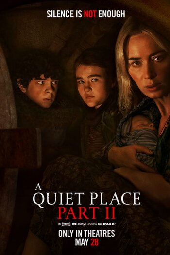 https://static.tvtropes.org/pmwiki/pub/images/a_quiet_place_part_ii.jpg