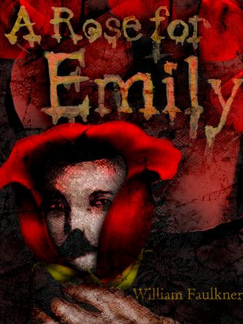 https://static.tvtropes.org/pmwiki/pub/images/a_rose_for_emily.png