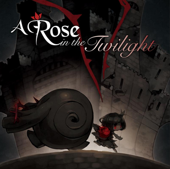 https://static.tvtropes.org/pmwiki/pub/images/a_rose_in_the_twilight.png