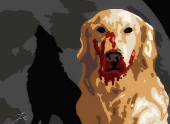 https://static.tvtropes.org/pmwiki/pub/images/a_shadow_of_the_dog_he_once_was.jpg
