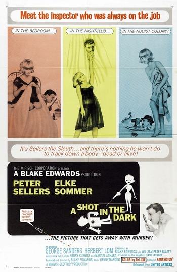 http://static.tvtropes.org/pmwiki/pub/images/a_shot_in_the_dark_poster.jpg