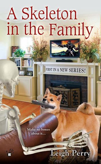 https://static.tvtropes.org/pmwiki/pub/images/a_skeleton_in_the_family_cover.jpg