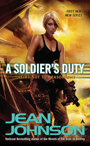 http://static.tvtropes.org/pmwiki/pub/images/a_soldiers_duty_jean_johnson.jpg